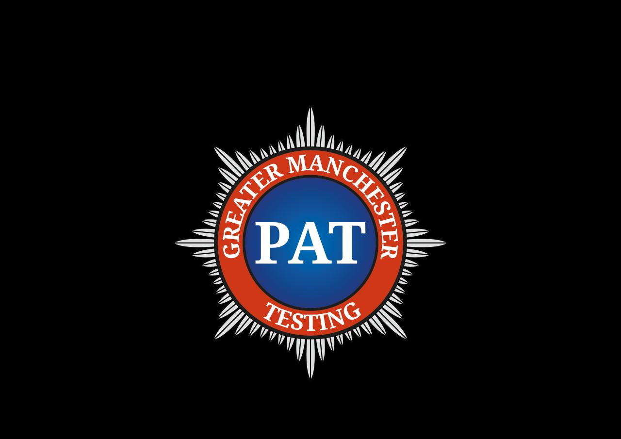 manchester-PAT-logos-01-1280x905.png